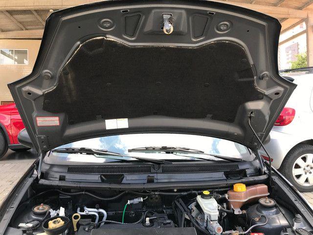 Ford ka 2009 COM AR CONDICIONADO - Foto 19