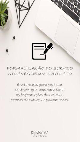 Projeto Online Design De Interiores Materiais De Construcao E Jardim Boqueirao Curitiba 762383353 Olx