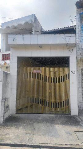 Casa com 3 Quartos sendo 2 suítes e com Quintal no Umarizal - Foto 16
