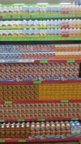 Lay out supermercados  - Foto 5