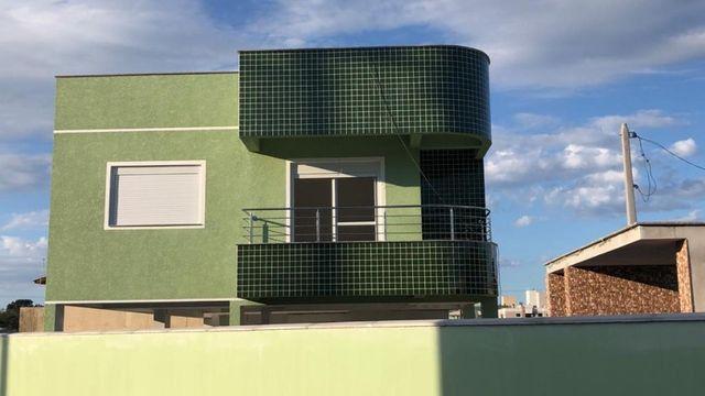 Apartamentos Loteamento Palmas do Arvoredo Palmas - Foto 6