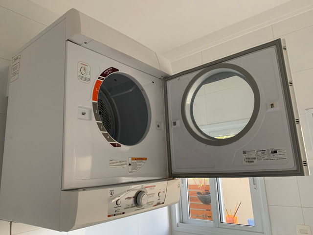 Secadora de Roupas Ative 10 kg - Foto 5