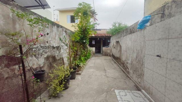 Casa com 3 Quartos sendo 2 suítes e com Quintal no Umarizal - Foto 12