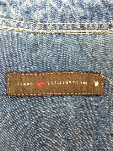 Blazer jeans  - Foto 3