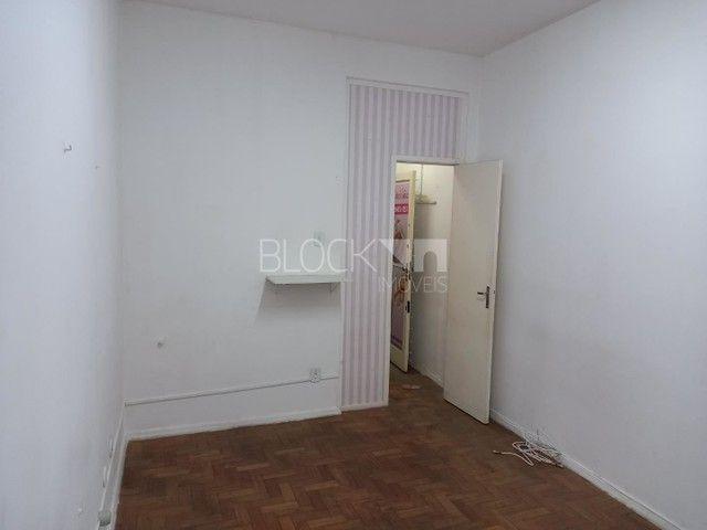 Escritório para alugar em Madureira, Rio de janeiro cod:BI8766 - Foto 3