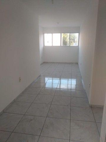 Apartamento p/ venda no Bairro do Cristo c/ 03 quartos - Foto 3