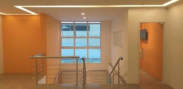Aluguel de  Lojas no Centro de  Niterói  - Foto 9