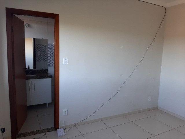 Apartamento no Jardim Iracema, 3 quartos, garagem - Foto 9