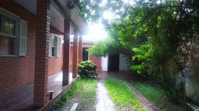 Alugo Casa para veraneio no litoral gaúcho. Cidreira. - Foto 2
