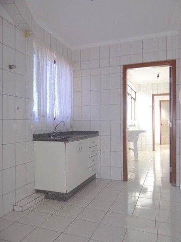Apartamento para alugar com 3 dormitórios em Zona 07, Maringa cod:00189.002 - Foto 10