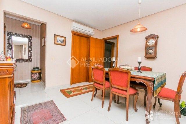 Apartamento à venda com 3 dormitórios em Petrópolis, Porto alegre cod:318271 - Foto 7