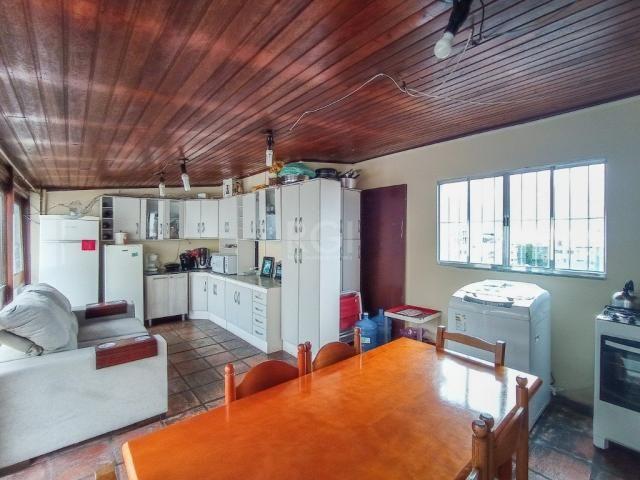 Apartamento à venda com 3 dormitórios em Vila jardim, Porto alegre cod:SC12591 - Foto 17