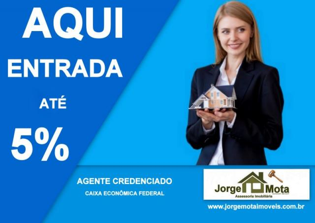 RESIDENCIAL MAR DO CARIBE - Oportunidade Caixa em MACAE - RJ   Tipo: Apartamento   Negocia - Foto 7