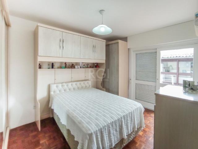 Apartamento à venda com 3 dormitórios em Vila jardim, Porto alegre cod:SC12591 - Foto 8