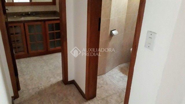 Apartamento à venda com 2 dormitórios em Moinhos de vento, Porto alegre cod:153941 - Foto 11