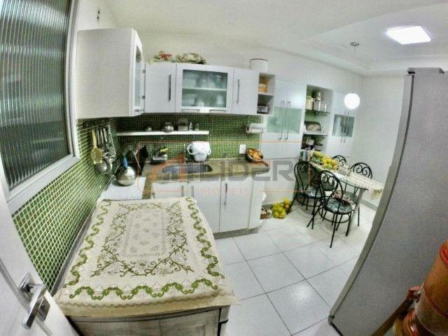 Apartamento com 04 Quartos + 02 Suítes no Bairro Vila Nova - Foto 17