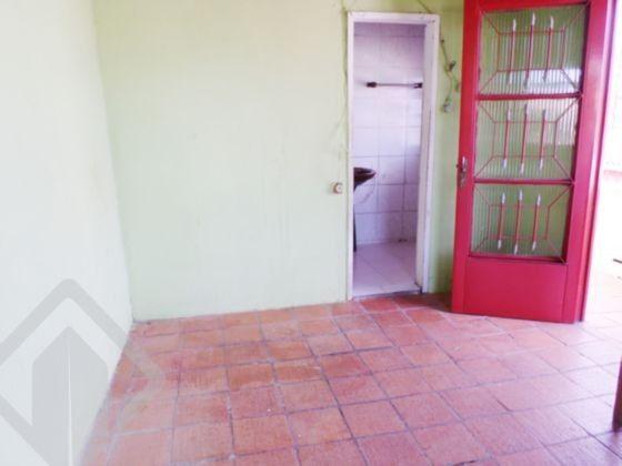 Casa à venda com 5 dormitórios em Humaitá, Porto alegre cod:159857 - Foto 3