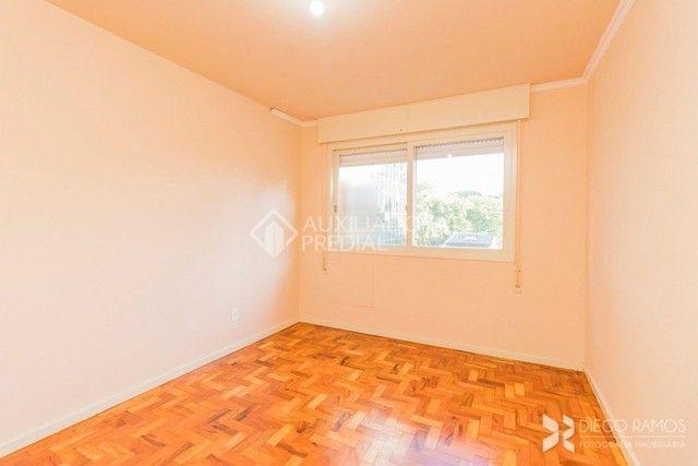 Apartamento à venda com 1 dormitórios em Cidade baixa, Porto alegre cod:323798 - Foto 6