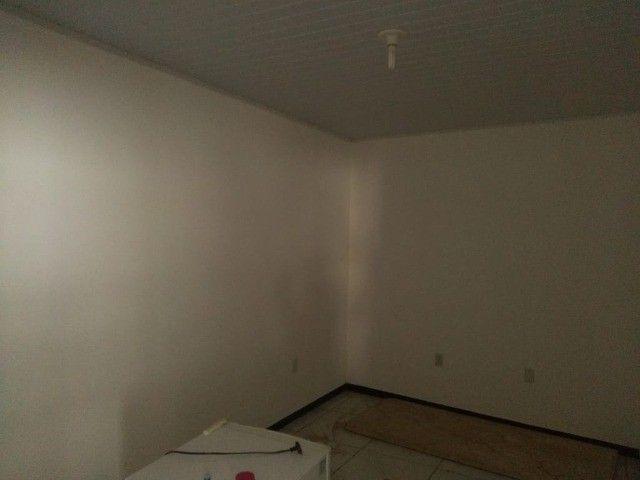 Apartamento na Rua Rotary - Cidade Nova -1º andar - Foto 7