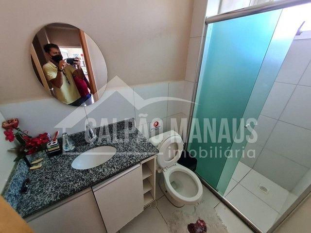 New House - Cobertura - 2 quartos - Cond. Life Flores - APV176 - Foto 11