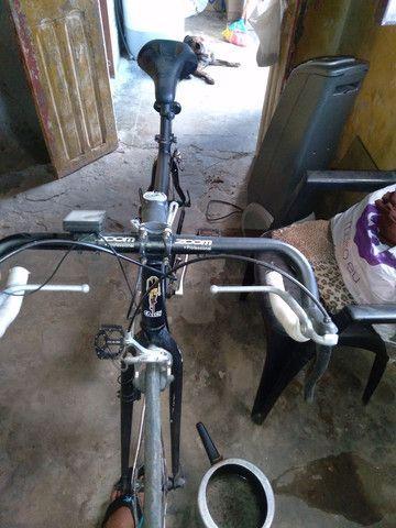 Bike carol 10 nova - Foto 2