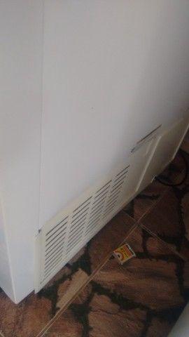 Freezer Consul 2 janelas - Foto 3