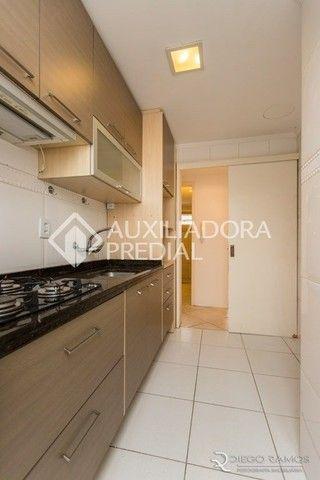 Apartamento à venda com 2 dormitórios em Vila ipiranga, Porto alegre cod:203407 - Foto 20