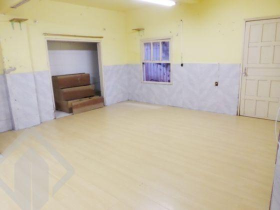 Casa à venda com 5 dormitórios em Humaitá, Porto alegre cod:159857 - Foto 18