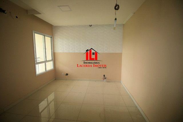 Cobertura Duplex 131m2 // Agende Sua Visita - Foto 3