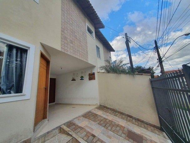 Excelente Casa no Jardim Belvedere - Volta Redonda - Foto 18