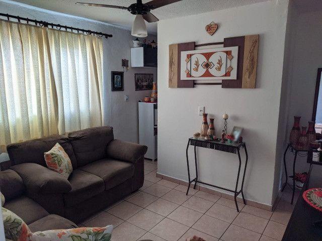 Ampla Casa na Mata do Jacinto - Foto 4