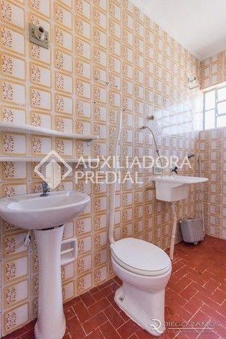 Apartamento à venda com 1 dormitórios em Partenon, Porto alegre cod:167372 - Foto 13