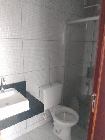 Apartamento p/ venda no Bairro do Cristo c/ 03 quartos - Foto 9