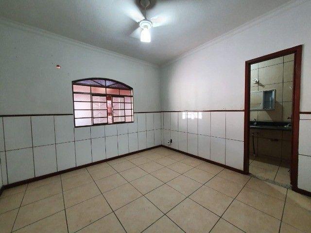 Casa Av Nivaldo Moreira - Foto 13