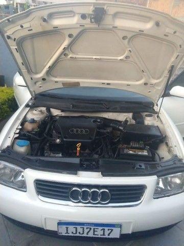 Vendo Audi A3 - Foto 6