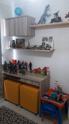 Apartamento 3 quartos Setor sudoeste - Foto 8