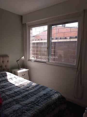 Apartamento à venda com 2 dormitórios em Vila ipiranga, Porto alegre cod:310930 - Foto 8