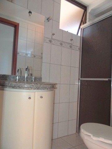Apartamento para alugar com 3 dormitórios em Zona 07, Maringa cod:00189.002 - Foto 6