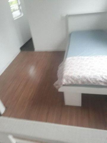 Al.quarto grande, c/ cozinha tipo kitnet. V.Olimpia $980 a $1295 desp. inclusas  - Foto 2