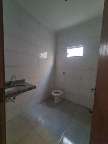 Casa Térrea Coronel Antonino - Foto 3
