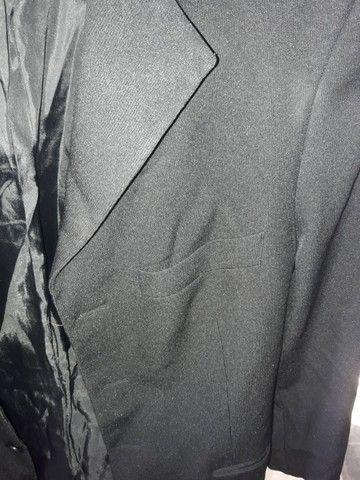 blazer classic 2 tam 50.... .....zap *  - Foto 4