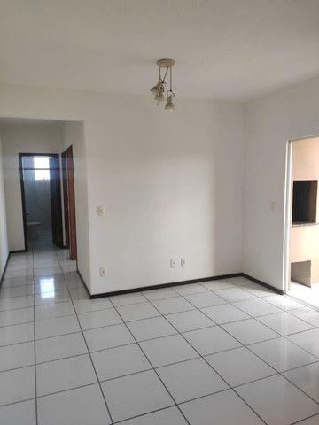 Aluguel Apartamento Santo Antônio 2 quartos - Foto 9