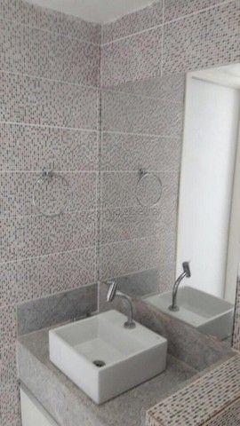 Casa com 5 quartos sendo 3 suítes, em Serrambi. - Foto 13