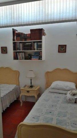 Casa à venda, 206 m² por R$ 2.500.000,00 - Joá - Rio de Janeiro/RJ - Foto 15