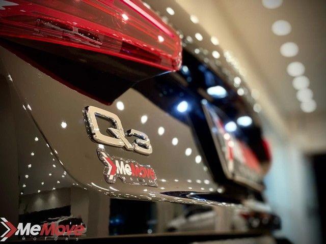 Audi Q3 Ambiente 1.4 TFSI - 2018  - Foto 7