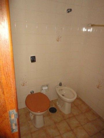 LOCAÇÃO | Apartamento, com 3 quartos em ZONA 07, MARINGA - Foto 17