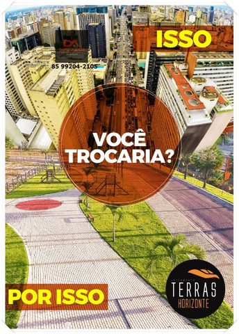 Terras Horizonte Loteamento $%¨& - Foto 19