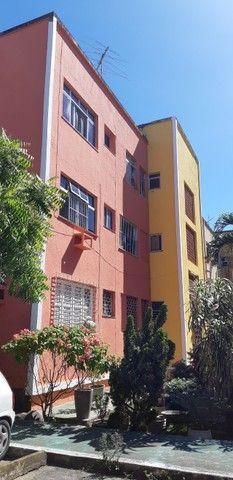 Muito ventilado na Vila União! - Foto 19