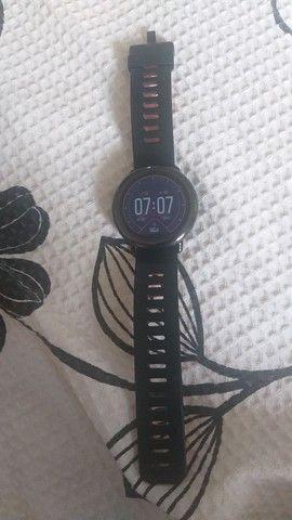Smartwatch Amazfit Pace  - Foto 5