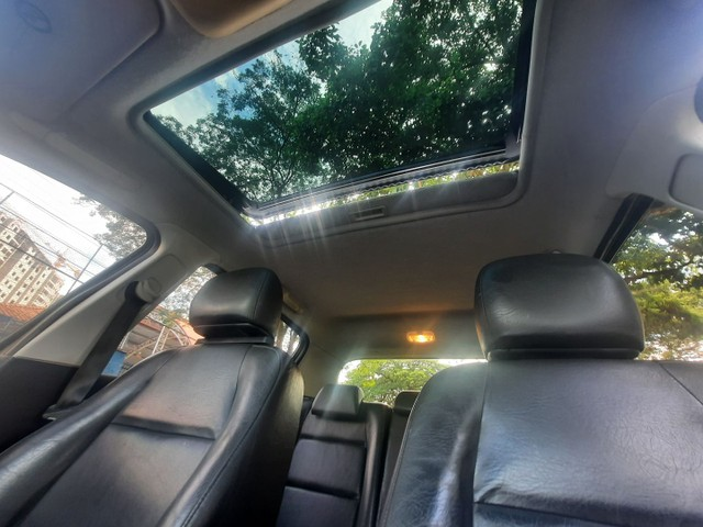 Peugeot 307 Premium Teto Automático Top!!! - Foto 15